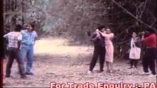 Thamarakili Padunnu - Moonam Pakkam