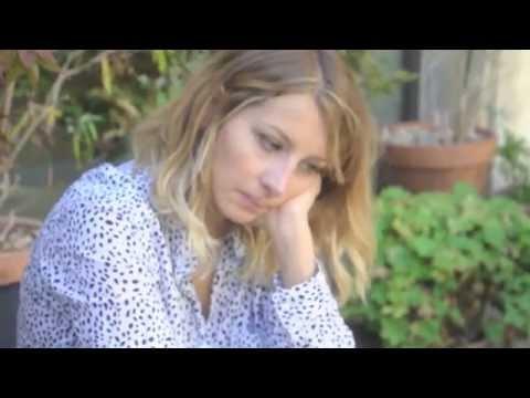 Coralie Clément - A Demi Mot