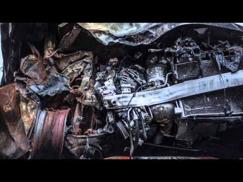 mathilde vieille grisard pom casse automobile 2015 reportage youtube. Black Bedroom Furniture Sets. Home Design Ideas