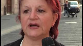 RITROVA-IL-SUO-CANE-DOPO-5-ANNI