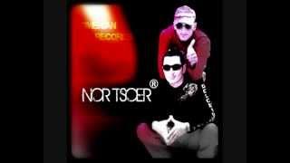 Nor Tsoer - Ax Mama Jan | Armenian Rap |