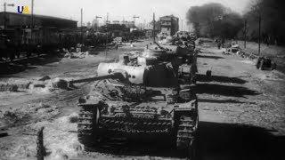 Пишем историю   Битвы за Киев