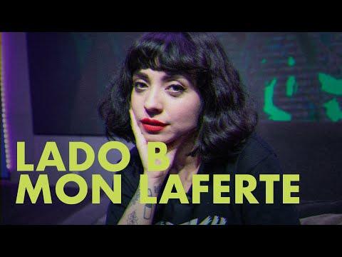 """Lado B ft. Mon Laferte: sobre su colaboración con Guaynaa y Yalitza Aparicio en """"Plata Ta Tá"""""""