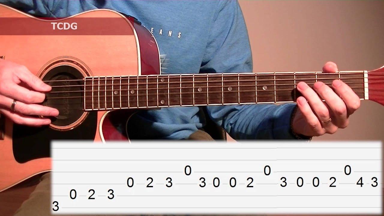 especial mundial brasil 2014 himno nacional argentino tablatura guitarra 1 tcdg youtube. Black Bedroom Furniture Sets. Home Design Ideas