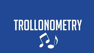gaming music 2015 trollonometry royalty free