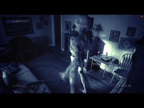REAL Monsters Sightings Caught on Tape - YouTube Real Sightings Of Monsters