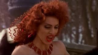 Урок Танго / The Tango Lesson 1997 (реж. Салли Поттер / Sally Potter)