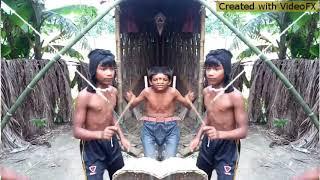 bangla funny video song 2016 DJ made in bangladesh