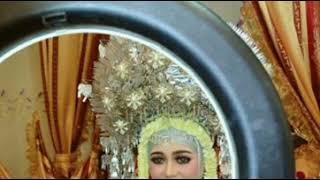 Lagu mandailing remix Pancur paridian TERBARU #LAGUMANDAILING #MANDAILINGOFFICIAL