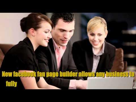 Just Social – Custom Facebook fan Pages Social Media & facebook Marketing