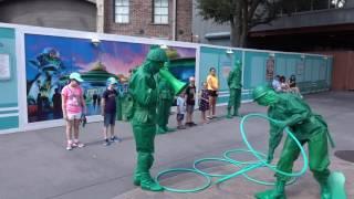 green-army-man-bootcamp-at-disney-s-hollywood-studios