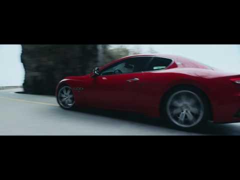 คุณขับรถ... เพื่ออะไร - Shell Helix Drive On