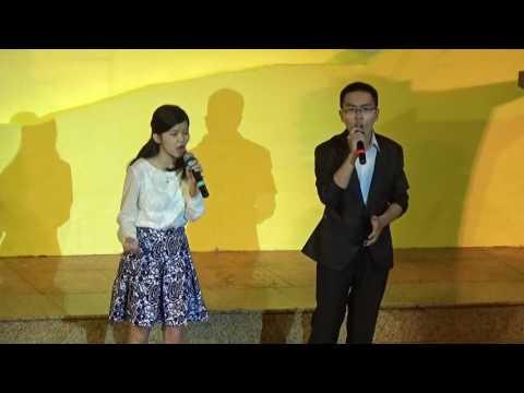 TÔI KHÔNG THỂ BIẾT - Phượng Nghi & Thiên Minh
