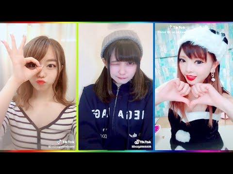 [Tik Tok Japan] 私の心の日本   Japan In My Heart #59