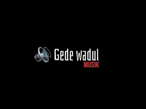 SELAMAT TINGGAL MASA LALU / FIVE MINUTES COVER DAYUMI & YANNA - CS KU