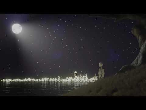 Lund - Moon
