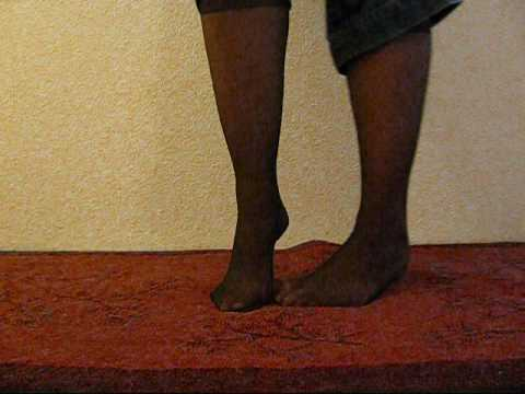 miss black nylons pics - photo #28