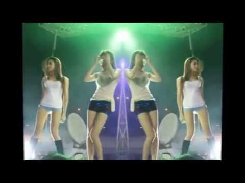 New Meriang House Music DJ 2015