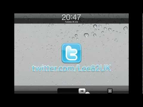WhatsPad - WhatsApp for iPad and iPad 2