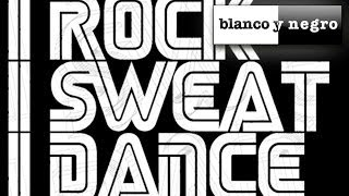 Morris Corti & Eugenio LaMedica - I Rock, I Sweat, I Dance