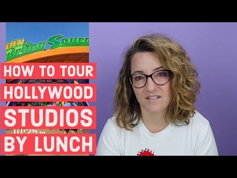 hqdefault - Toy Story Land touring plans (with FastPass+ suggestions)