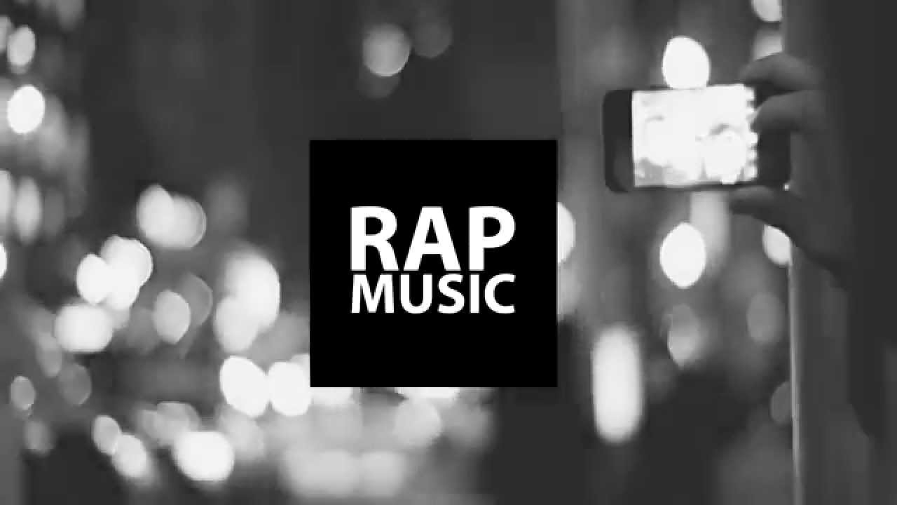 a introduction into rap music Over the past four decades, rap and hip hop culture have taken a central place in  popular music both in the united states and around the world listening to.