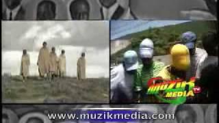 Sizzla - Jah run things