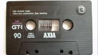 1977年stuffのLPモア・スタッフから2番目の曲。1981年当時、近所のレコ...