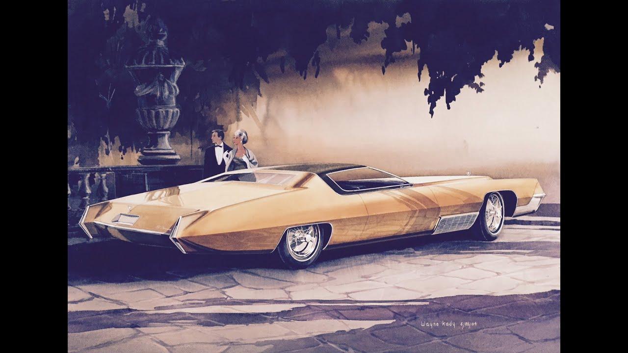 Golden Car Dealerships