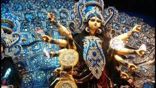 Durga puja images - Kotma ,Bijuri ,Anuppur, kolkata