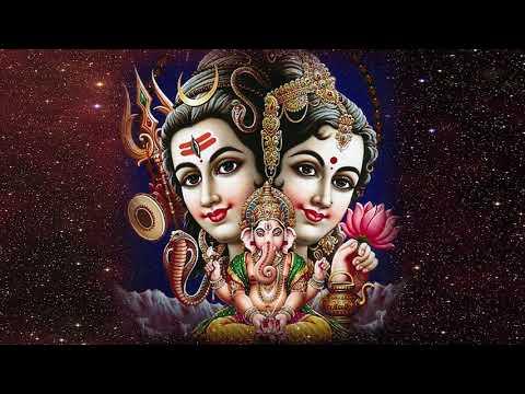 శివ-శివ-మూర్తివి-గణనాధ-నువ్వు-శివుని-కుమారుడవు-గణనాధ-  -v-9.1-  -dappu-srinu-devotional