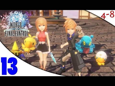 death-plays-world-of-final-fantasy-(part-13)-[4-8live]