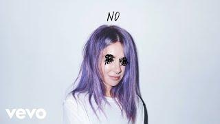 Alison Wonderland - No (Audio)