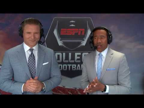 #FB19Flashback: Ole Miss Vs Memphis Presented By The TN Lottery 8/31/2019