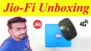 How to use other sim in jiofi