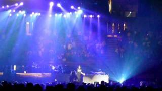 Jay-Z - BLUE MAGIC