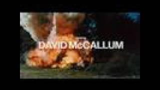 MOSQUITO SQUADRON(1970) Original Theatrical Trailer