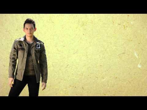 Sa Isang Sulyap Mo - Byran Termulo - Juan Dela Cruz OST - With Lyrics [HD]