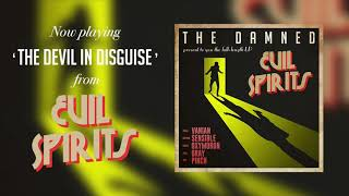 """The Devil in Disguise"" [Official Audio]"