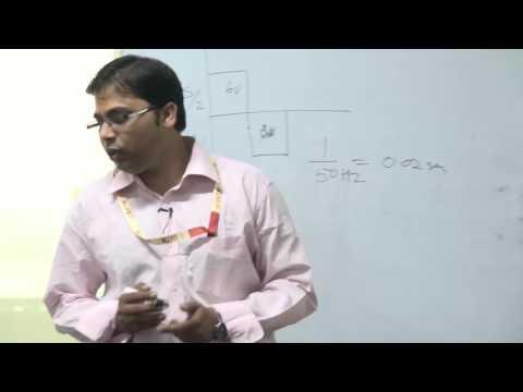 Three Phase Inverter 180 Degree Conduction Mode by Mr Sibasish Panda
