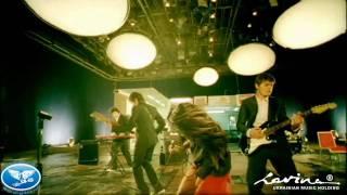 Гайтана - Два вікна - Gaitana (Official Video)