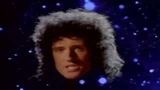 Brian May + Friends - Star Fleet