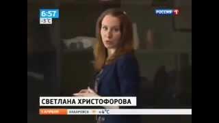 Ягоды Годжи Купить Нижний Новгород