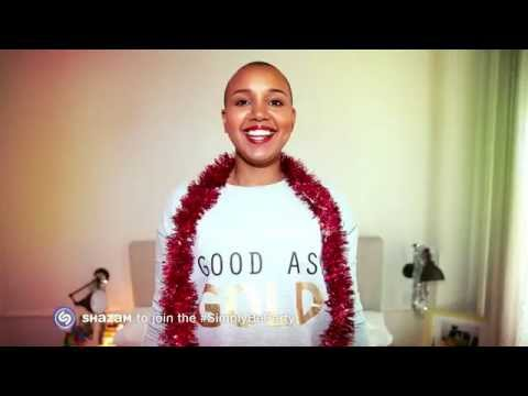 Simply Be Winter 2015 TV Advert - Extended Version & Unseen Footage