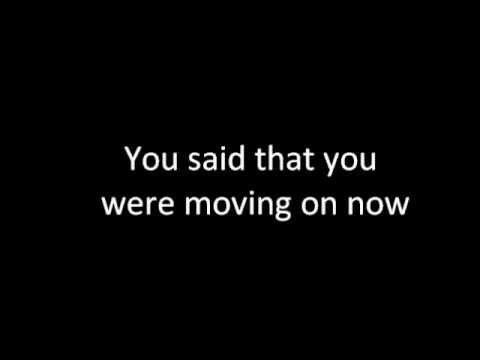 Justin Timberlake-What Goes Around (INSTRUMENTAL WITH LYRICS)