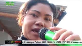 Download Video PANORAMA - Manuk Dangdut GODANG NADA Live Krasak Pulo 11/07/2017 MP3 3GP MP4