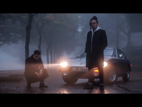 Jimmy P – Até Voltares (Letra) ft. Fernando Daniel