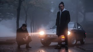 Jimmy_P_Feat._Fernando_Daniel_-_Até_Voltares_(Prod._SuaveYouKnow_&_Mantra)