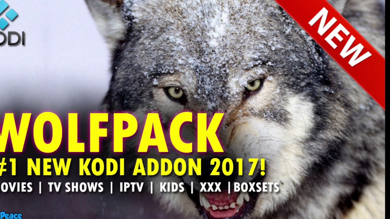The new wolfpack adult password | As Well As Titanium Adult Addon Password  | The wolfpack lives