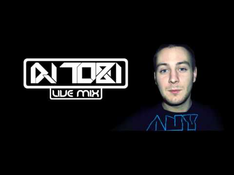 DJ Tobi - Club Mix vol.46 (2013) + Tracklist